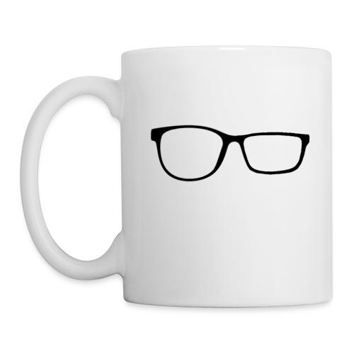 Glasses - Coffee/Tea Mug