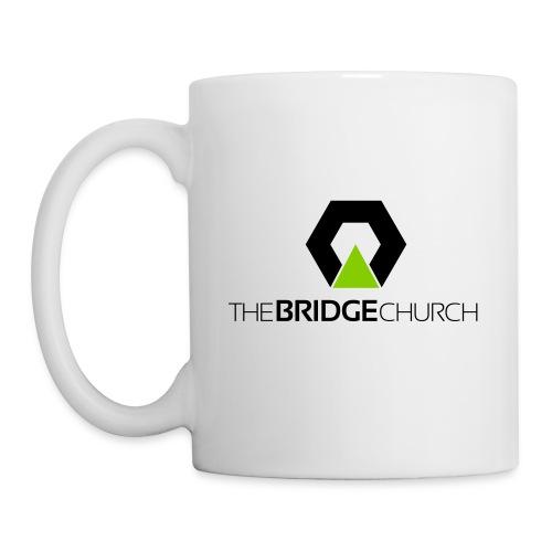 Bridge Accessories - Coffee/Tea Mug
