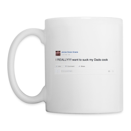 lmaooooo - Coffee/Tea Mug