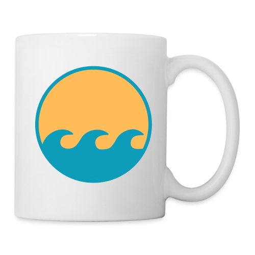 Crew Mug - Coffee/Tea Mug