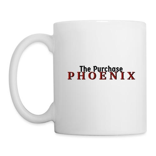The Classic Phoenix - Coffee/Tea Mug