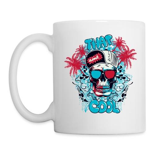 That cool Collection ✨🔥 - Coffee/Tea Mug