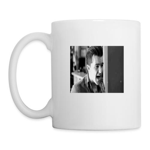 drake bell 2 - Coffee/Tea Mug