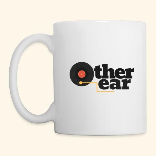 Other Ear - Coffee/Tea Mug