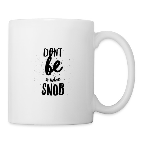 IMG 7873 PNG - Coffee/Tea Mug