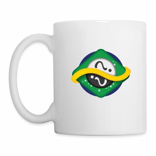 IgnorantSam - Coffee/Tea Mug