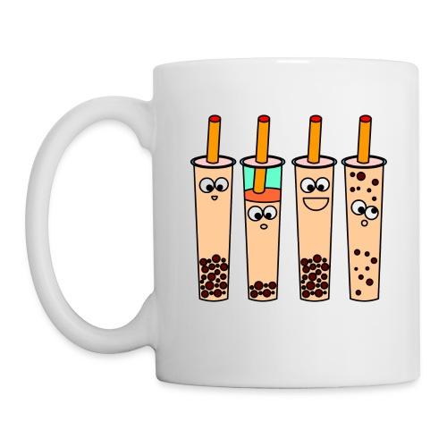 Tshirt2 png - Coffee/Tea Mug