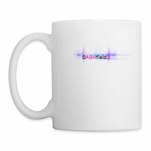 0ASHfield3 - Coffee/Tea Mug