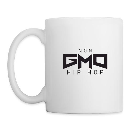 Non GMO Hip Hop - Coffee/Tea Mug