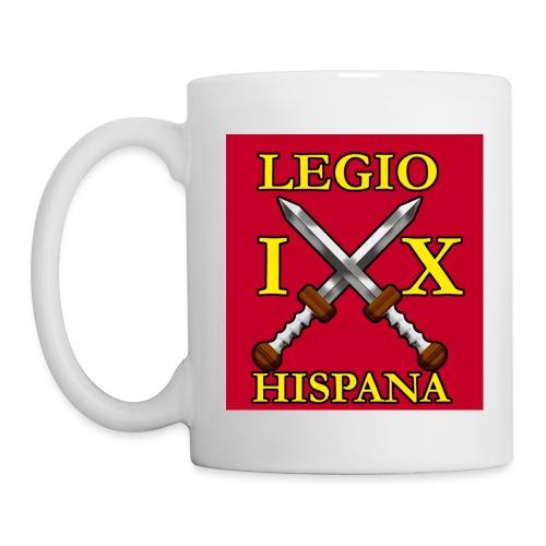 gladius big - Coffee/Tea Mug