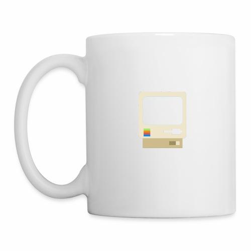 iAppleGeek Branding - Coffee/Tea Mug