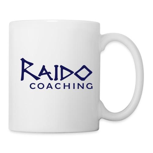 Raido - Coffee/Tea Mug