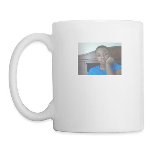 Im sick - Coffee/Tea Mug