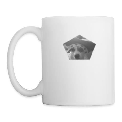 Kity Claus - Coffee/Tea Mug