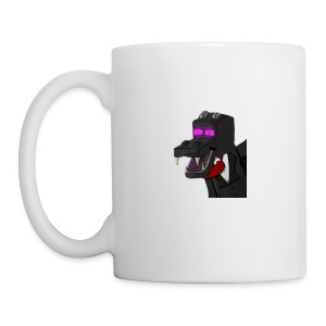 BuilderGuy Style Clothing - Coffee/Tea Mug