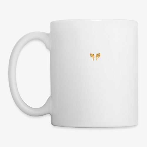 Royal Drip - Coffee/Tea Mug