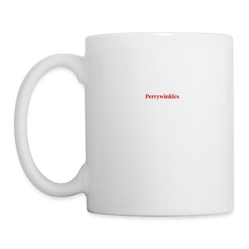 Perrywinkles - Coffee/Tea Mug