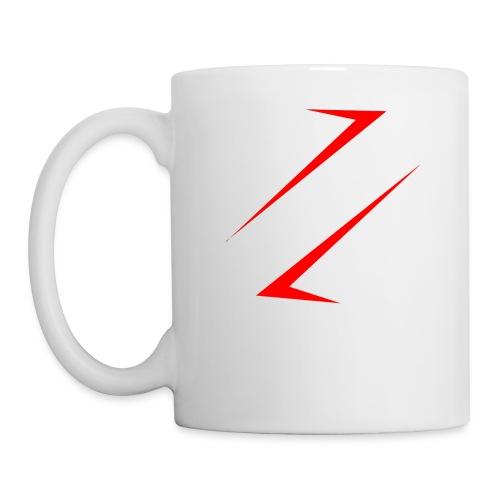 Exploit Gaming Logo - Coffee/Tea Mug