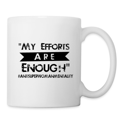 542 01 png - Coffee/Tea Mug
