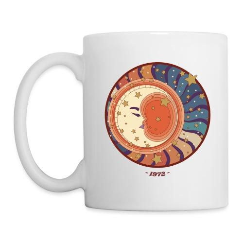 Retro Sweet Dreams - Coffee/Tea Mug