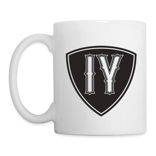 13384766 1123162847705628 1814151273 n bspline jpg - Coffee/Tea Mug