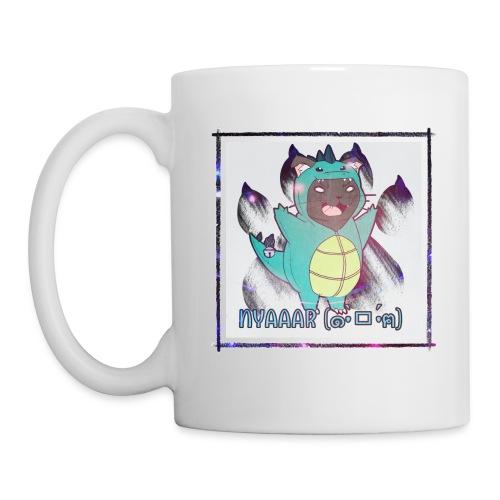 TG Dino - Coffee/Tea Mug