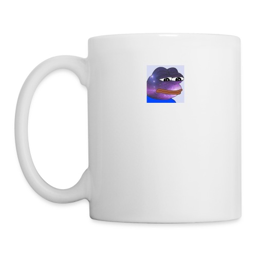 pepe - Coffee/Tea Mug