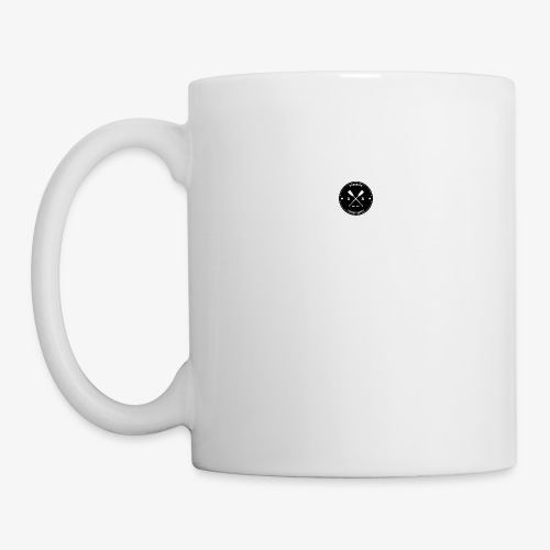 overripe - Coffee/Tea Mug