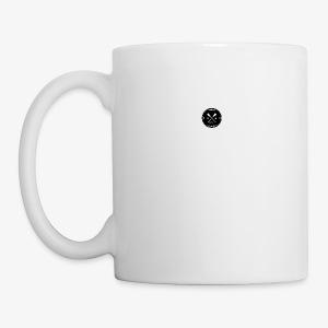 overripe - Coffee/Tea Mug