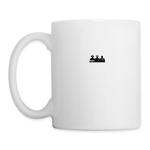 1538536537354333353486 - Coffee/Tea Mug