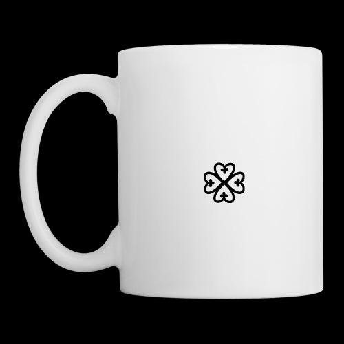 2DF3FC5C 60E8 49E3 A7F9 6836FBEC9911 - Coffee/Tea Mug