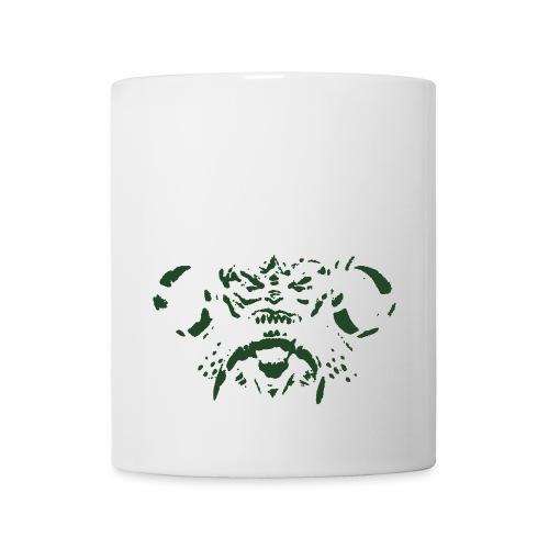 Untitled 12 - Coffee/Tea Mug