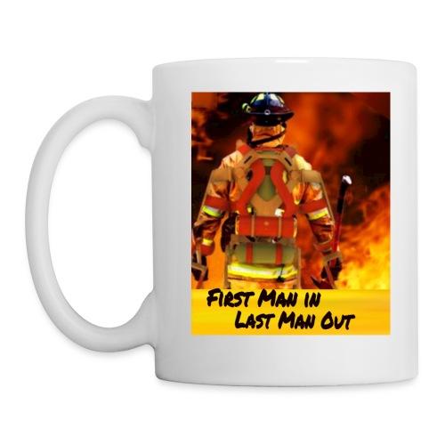 B9BBF1F3 DAAD 4389 81DD 0DF07A5B29CD - Coffee/Tea Mug