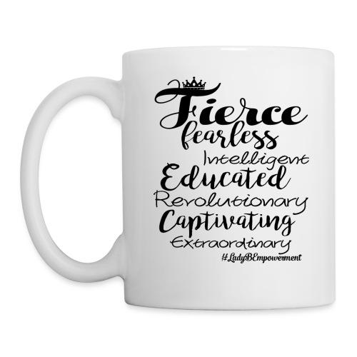 1 png - Coffee/Tea Mug