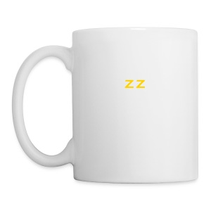 Brazzers Primary Logo - Coffee/Tea Mug