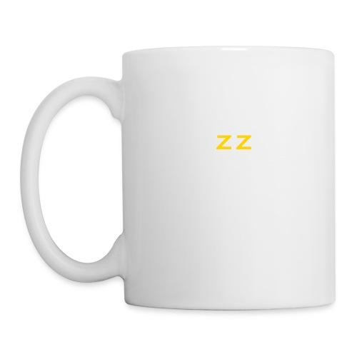 Brazzers Primary Logo - Coffee/Tea Mug