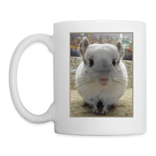 mrbagel1 - Coffee/Tea Mug