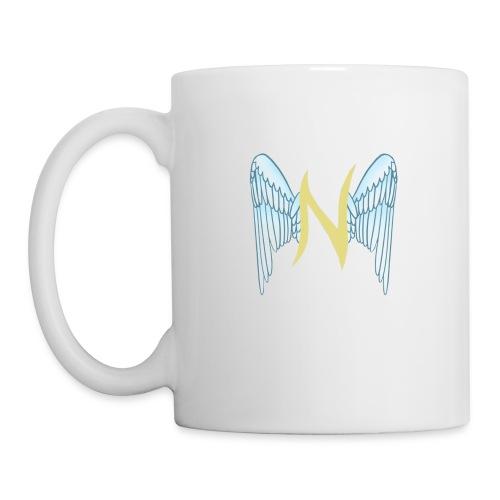 Classic Nariel the True Logo - Coffee/Tea Mug