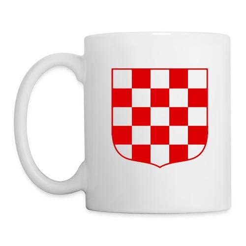 GRB - Coffee/Tea Mug