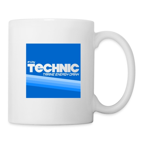 T86 png - Coffee/Tea Mug