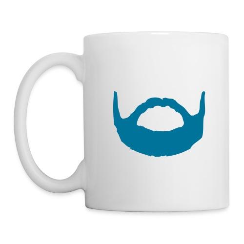 Beard - Coffee/Tea Mug
