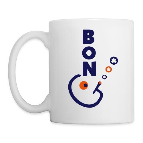 Bong - Coffee/Tea Mug