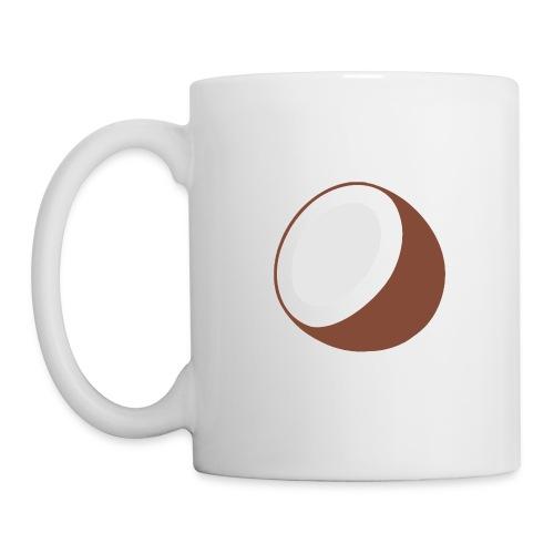 FatForWeightLoss - Coffee/Tea Mug