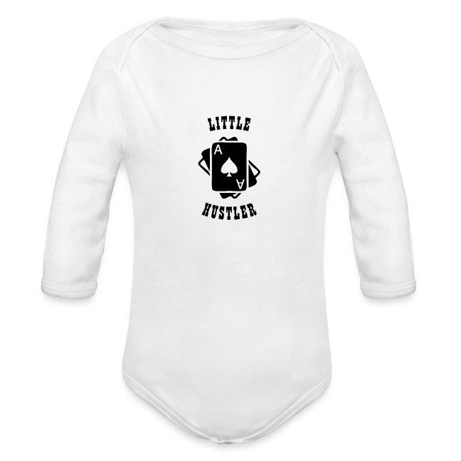 Little Hustler