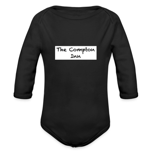 Screen Shot 2018 06 18 at 4 18 24 PM - Organic Long Sleeve Baby Bodysuit