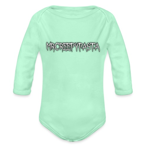 Untitled 1 png - Organic Long Sleeve Baby Bodysuit