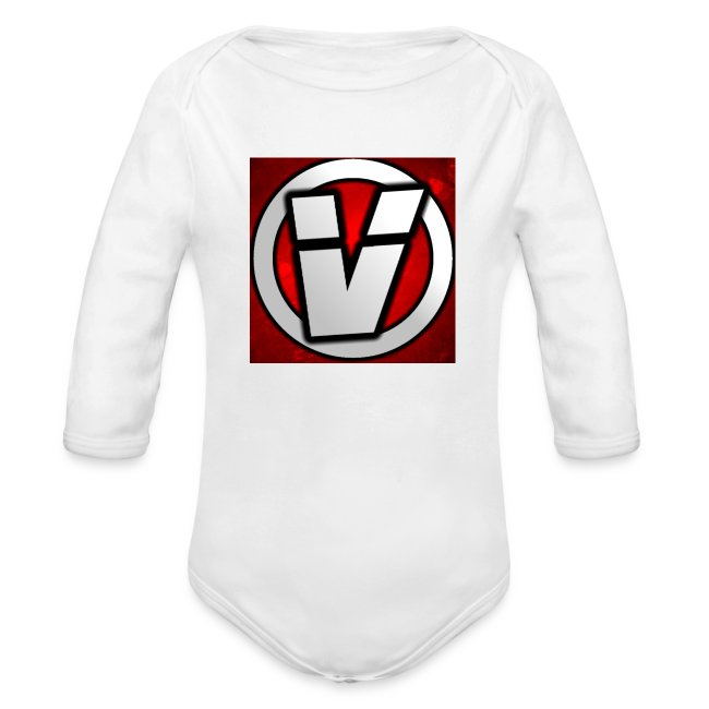 ItsVivid Merchandise