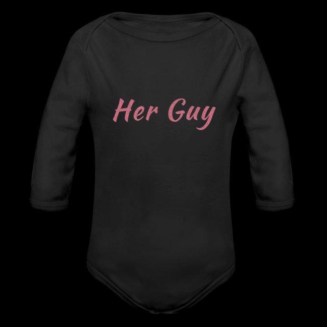 Her Guy