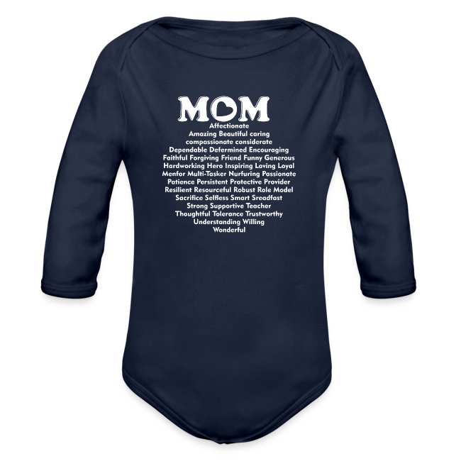 Mom Definition, Mother Definition, Great Mom