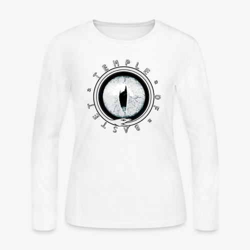 IMG 1062 - Women's Long Sleeve Jersey T-Shirt